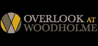 Overlook at Woodholme