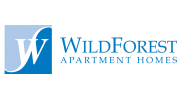 WildForest Apartments