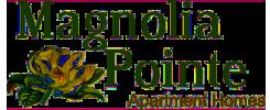 Magnolia Pointe