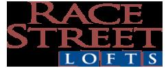 Race Street Lofts