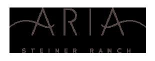 Aria Steiner Ranch
