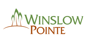 Winslow Pointe