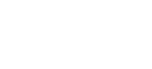 Reserve at Las Brisas