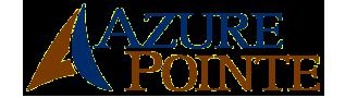 Azure Pointe