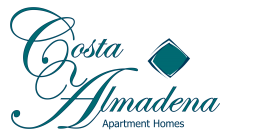 Costa Almadena