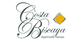 Costa Biscaya