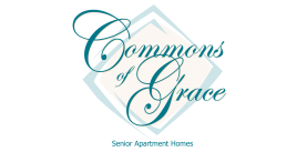 Commons of Grace
