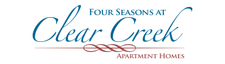 Four Seasons at Clear Creek