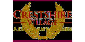 Crestshire Village