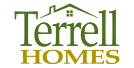 Terrell Homes