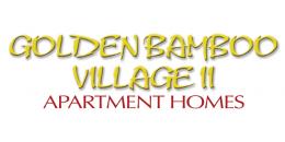 Golden Bamboo Village