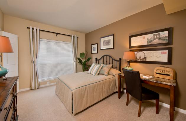 225 Fluor Daniel Drive in Sugar Land, Texas - a preferred apartment community to call home.