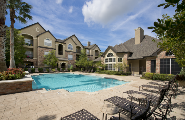 Ready to set the trend in luxury Sugar Land living?  Drop us a note to learn more!