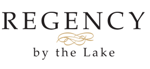 Regency by the Lake Apartment Homes
