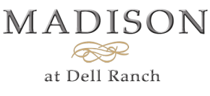 Madison at Dell Ranch Apartments