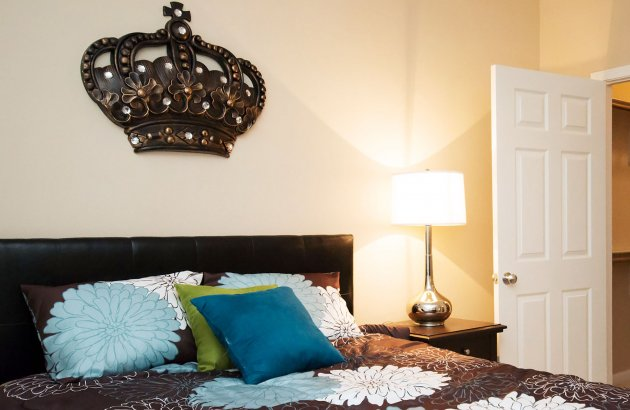 With seven options available, find the perfect Conroe apartment home for you!