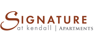 Signature at Kendall Apartments