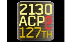 2130 ACP