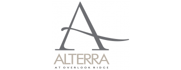 Alterra at Overlook Ridge