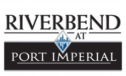 Riverbend at Port Imperial