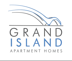 Grand Island Apartment Homes