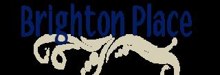 BRIGHTON PLACE