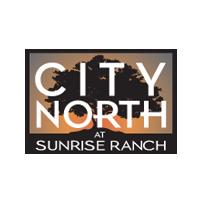 City North at Sunrise Ranch