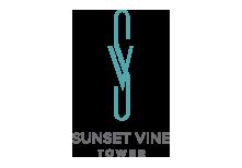 Sunset Vine Tower