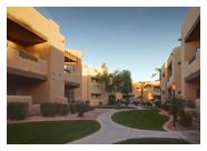 Broadstone Scottsdale Horizon Clubhouse