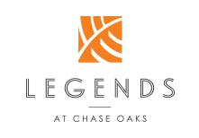 Legends at Chase Oaks