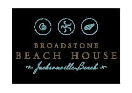 Broadstone Beach House