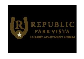Republic Park Vista