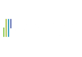 Dorsey Place - Off Campus Housing