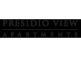 Presidio View