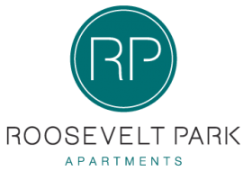 Roosevelt Park Apartments