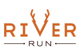 The River Run