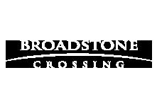 Broadstone Crossing