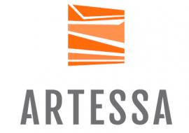 Artessa