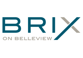 Brix on Belleview
