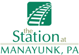 The Station at Manayunk