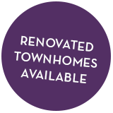 Somerset Townhomes
