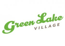 Green Lake Village