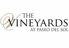 The Vineyards at Paseo del Sol