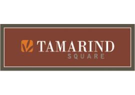 Tamarind Square