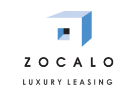 Zocalo Luxury Leasing
