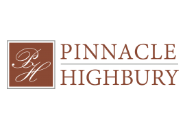 Pinnacle Highbury