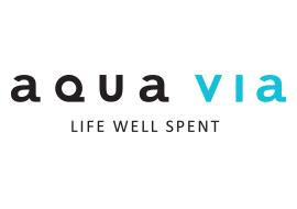 Aqua Via