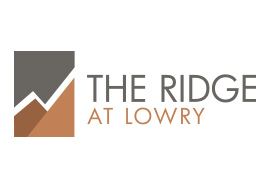 The Ridge at Lowry