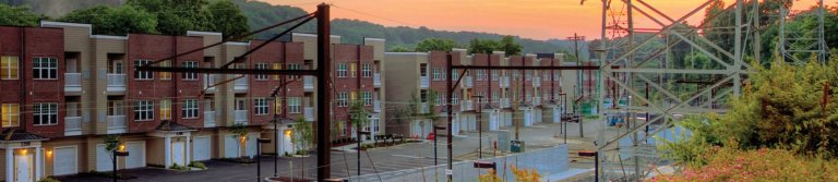 Manayunk Apartments Rent Philadelphia Pa Station At Manayunk