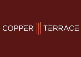 Copper Terrace
